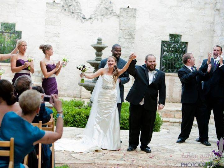 Tmx 1372481545834 575053101512987944212761590377577n Austin, TX wedding dress