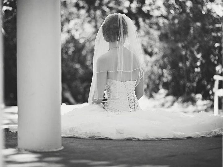 Tmx 1372481553846 Ama Austin, TX wedding dress