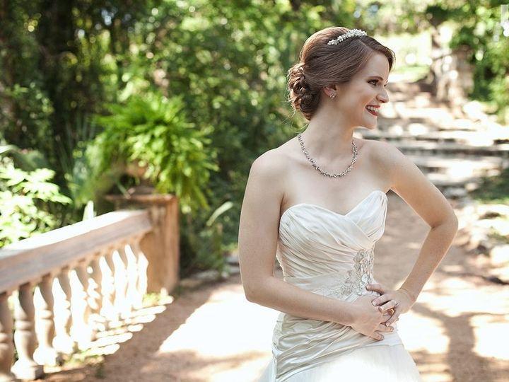 Tmx 1372481562361 Amandag Austin, TX wedding dress