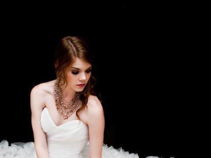 Tmx 1372481739674 Schk Austin, TX wedding dress