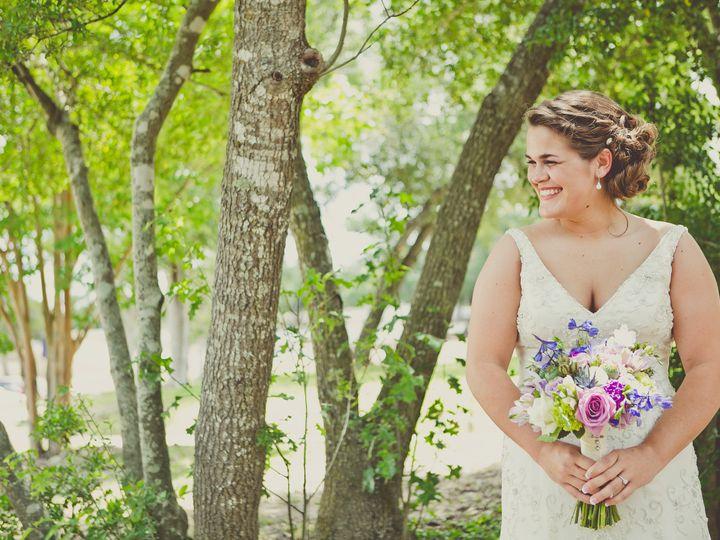 Tmx 1372531579481 0129 Austin, TX wedding dress