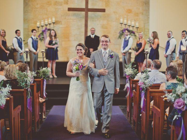 Tmx 1372531620208 0358 Austin, TX wedding dress