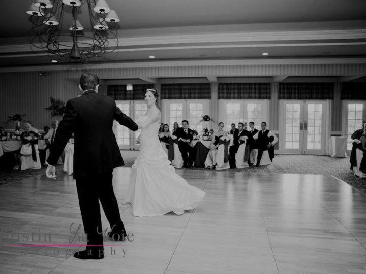 Tmx 1372531689558 Image006 Austin, TX wedding dress