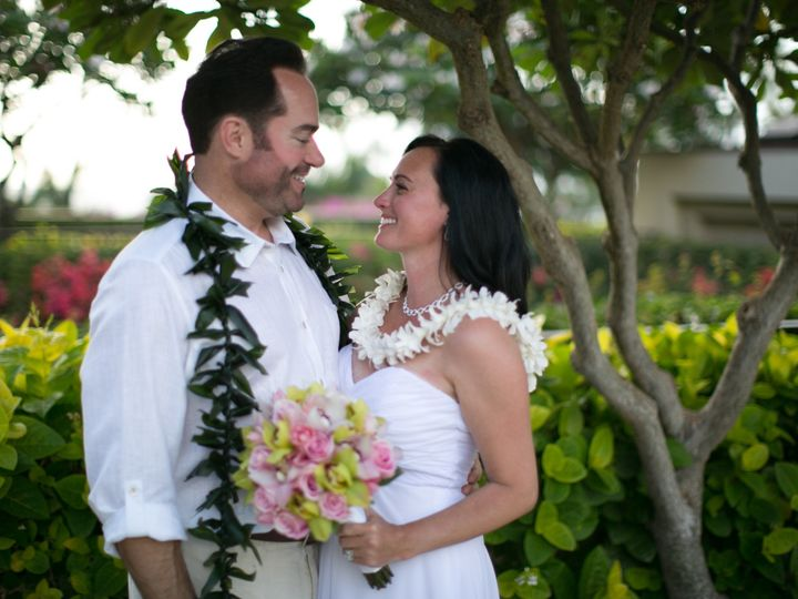Tmx 1372533906977 Kharter Austin, TX wedding dress