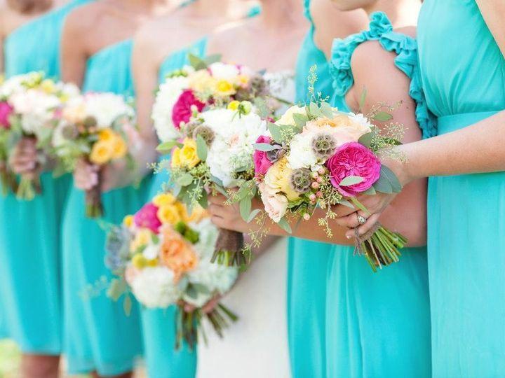 Tmx 1372551075975 5789938645344612581870351093n Austin, TX wedding dress