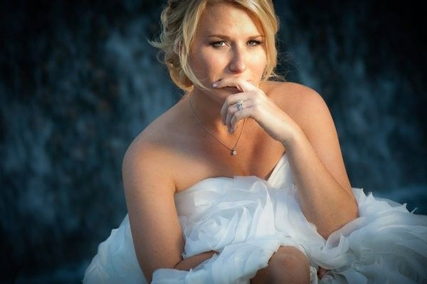 Tmx 1372551078455 1905781954957938073293620769n Austin, TX wedding dress