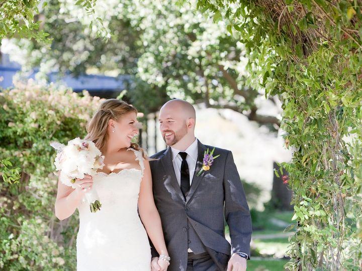 Tmx 1372551092670 Brea Austin, TX wedding dress