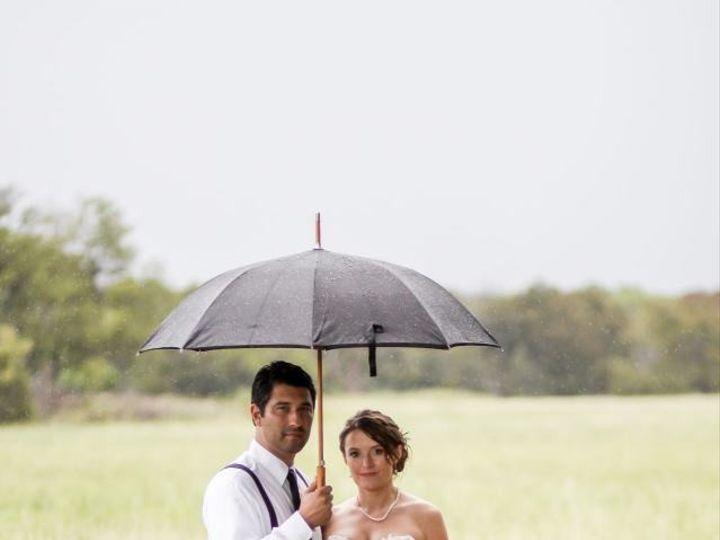 Tmx 1372551134698 Real Austin, TX wedding dress