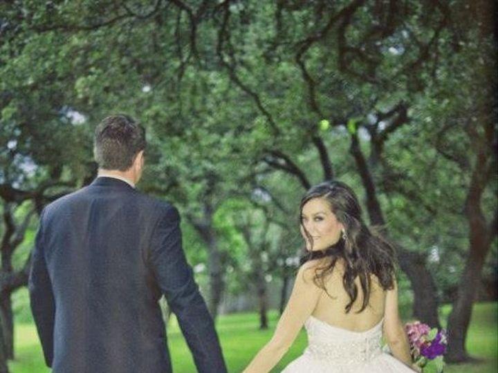 Tmx 1372551143453 Real4 Austin, TX wedding dress