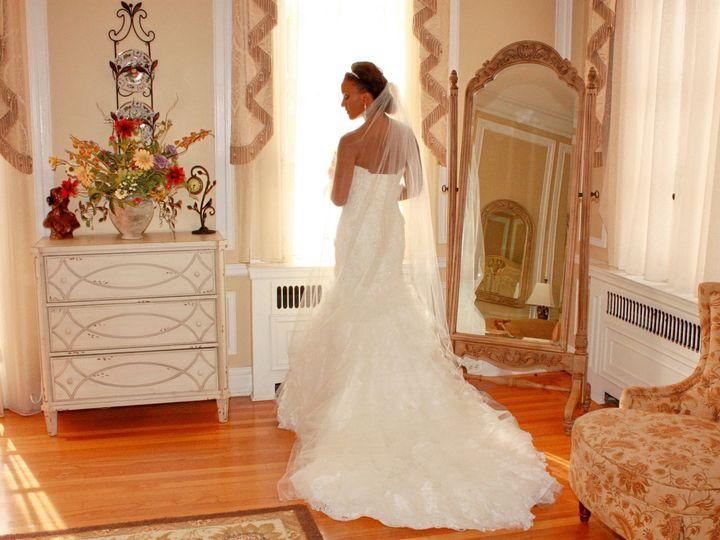 Tmx 1372551148698 Real5 Austin, TX wedding dress