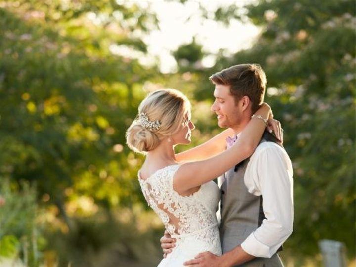 Tmx 1493046585532 2238 Austin, TX wedding dress