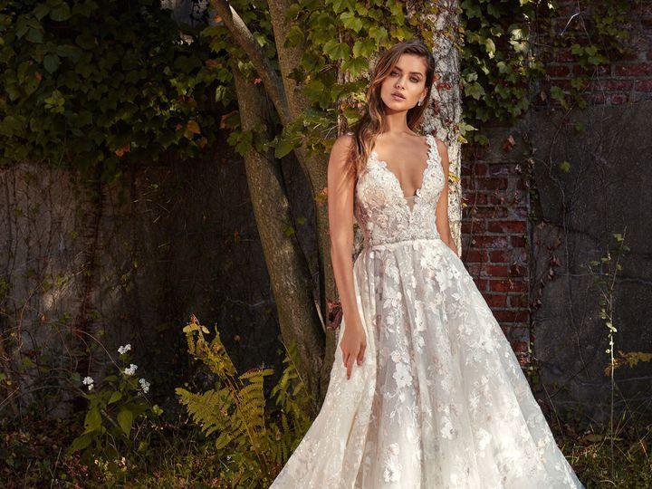 Tmx 1524408013 5f1776f9aefcdb20 1524408012 E44ac3eb93018da7 1524408004968 3 1610 Austin, TX wedding dress