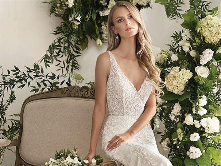 Tmx 1524408013 8e5b4843f8357c21 1524408012 44f848c213cb4c56 1524408004964 2 86ef9f65 C259 4919 Austin, TX wedding dress