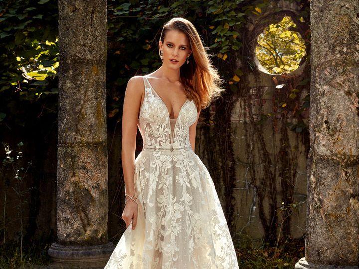 Tmx 1524408014 Dc65e9c3a5be6d93 1524408012 86bec62d16f45af0 1524408004972 4 1615 Austin, TX wedding dress