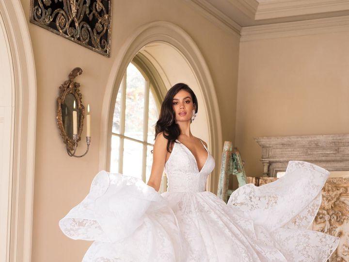 Tmx 1524408018 C670468389648401 1524408017 B2eb3b0301c335a8 1524408004994 18 Langdon Austin, TX wedding dress