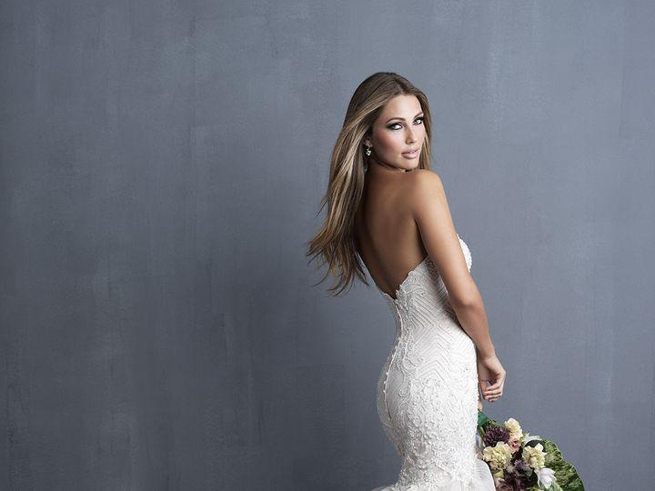 Tmx 1524408019 4d3cad63ecc4b580 1524408016 9cdc4784cba3061e 1524408004990 11 C491B Austin, TX wedding dress