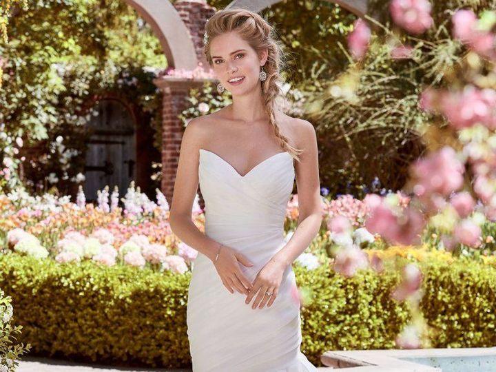 Tmx 1524408023 0b36264a8fb4ab9f 1524408021 1d31d151dc5172fd 1524408004998 28 Rebecca Ingram We Austin, TX wedding dress