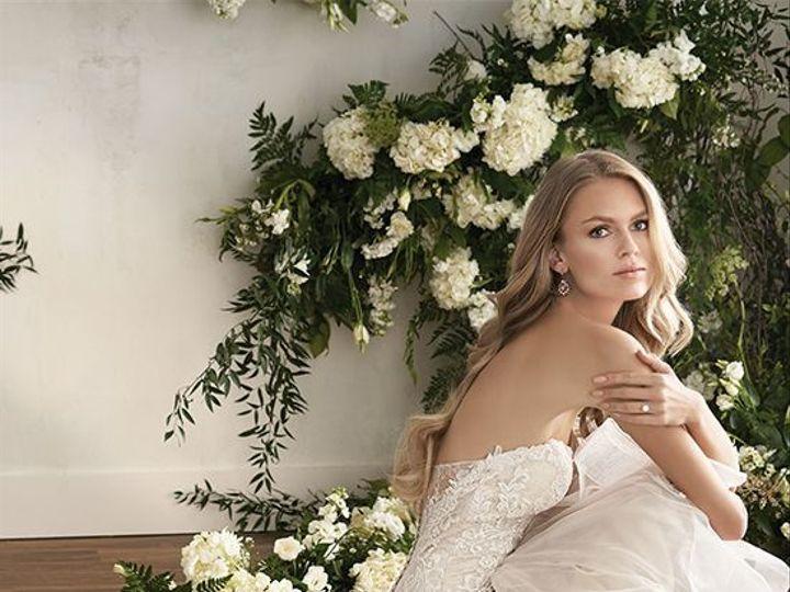 Tmx 1530196724 B2ba36d5c672e128 1530196723 F88338ec8c0fb37f 1530196728741 10 F41cd28e 2ee5 42c Austin, TX wedding dress