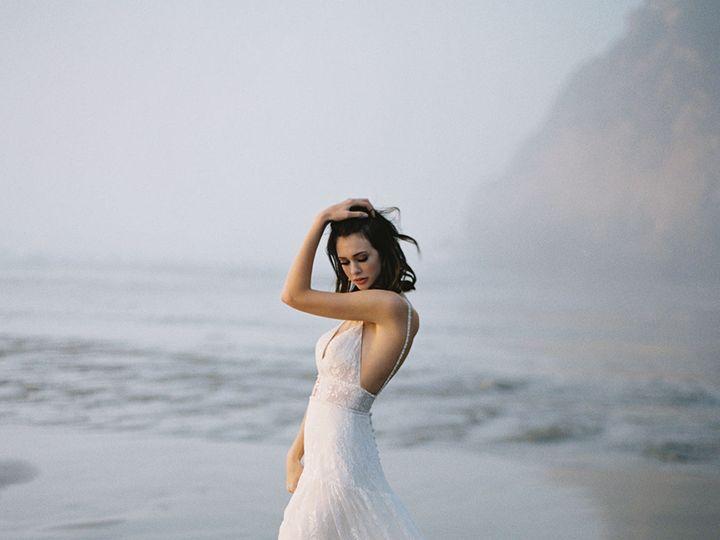 Tmx 1530196732 E000eaa2bea49947 1530196730 E8d82215c4368df6 1530196728742 11 F115 Lily F5 Austin, TX wedding dress