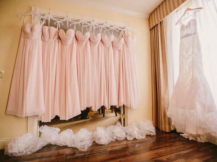 Tmx 1530197037 1e8eb0db6876566f 1530197036 Ce1f69702a3480a8 1530197042804 7 Carr Speed PhotoHo Austin, TX wedding dress