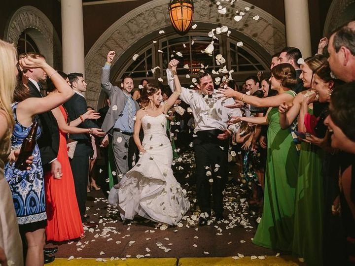 Tmx 1530197037 6ef2d5cd8bc7ada5 1530197036 Cc507b1089f3de6c 1530197042805 10 Coogan Haden Phot Austin, TX wedding dress