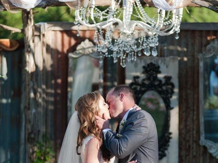 Tmx 1530197037 8d15706109d3f26c 1530197036 11dd06705e75dc2d 1530197042802 5 Buckner Buckner Eu Austin, TX wedding dress