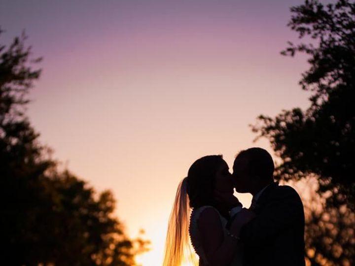 Tmx 1530197037 B4742da2a88f8b91 1530197036 9cdb9b76b9908abd 1530197042803 6 Buckner Buckner Eu Austin, TX wedding dress