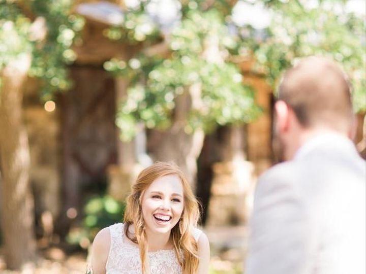 Tmx 1530197039 6cd4b259ee6fa267 1530197038 43ed0ead86d942f0 1530197042809 14 Heaton Corbitt An Austin, TX wedding dress