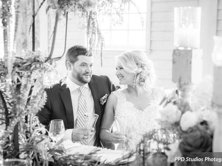 Tmx 1530197041 6146d8853838aee7 1530197040 C61113520f7fa868 1530197042812 24 PPDStudiosPhotogr Austin, TX wedding dress