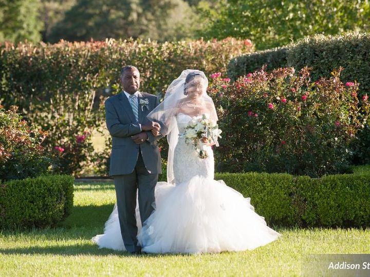 Tmx 1530197042 7ff33308d2c94cb8 1530197040 Db66ebc53756a07c 1530197042813 26 Rudolph Brown Add Austin, TX wedding dress