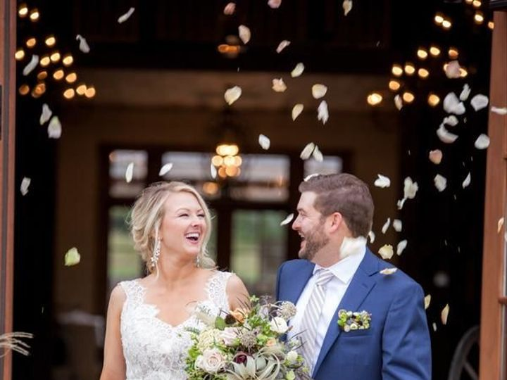 Tmx 1530197042 Cc0438a904ef3d11 1530197040 C6c990099926a97c 1530197042812 25 PPDStudiosPhotogr Austin, TX wedding dress