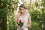Signature Bridal Salon image