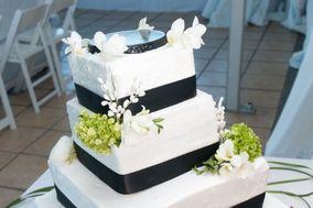 My Specialty Cakes