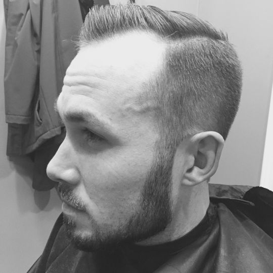 Wise Guys Haircuts For Him Beauty Health Westlake Oh