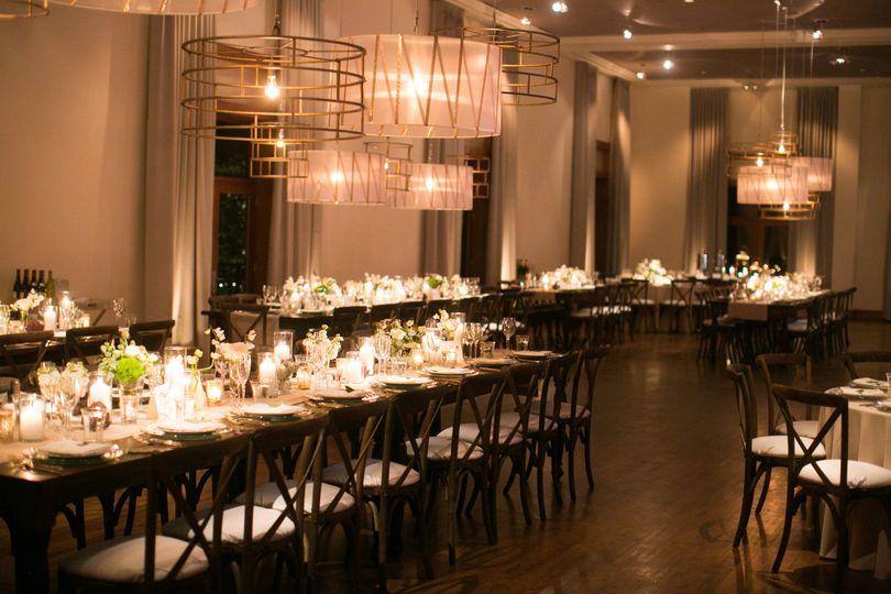 Reception decor Photo Credit: Evan Hunt Photo http://www.evanhuntblog.com/