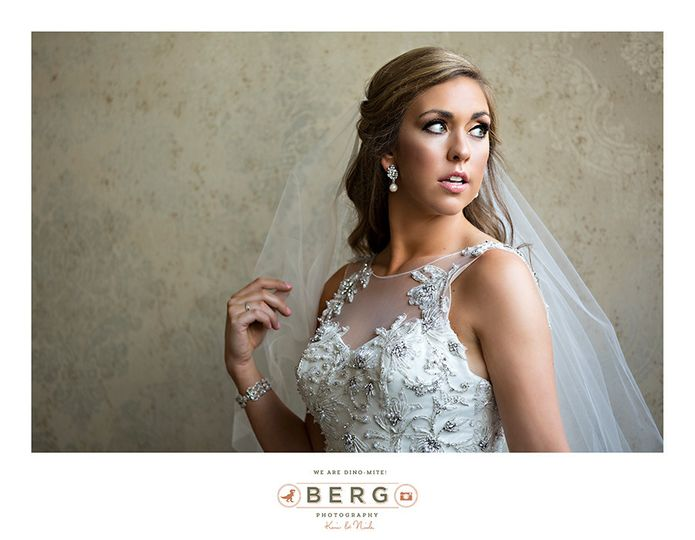 Makeup By Keilee Jane - Beauty & Health - Shreveport, LA - WeddingWire