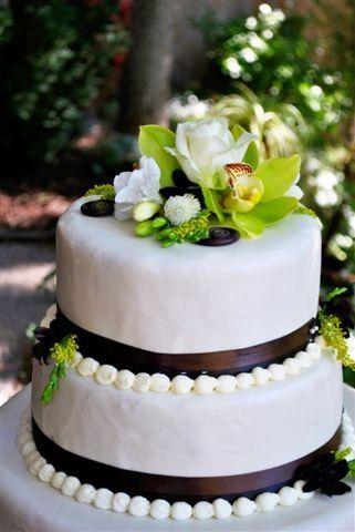 Utah Food Services Llc Catering Salt Lake City Ut Weddingwire