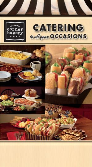catering20to20all20your20occasions