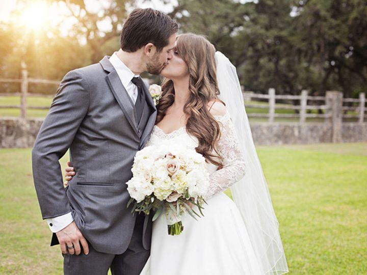 Tmx 1470335990832 Wedding06 Main Brooklyn wedding transportation