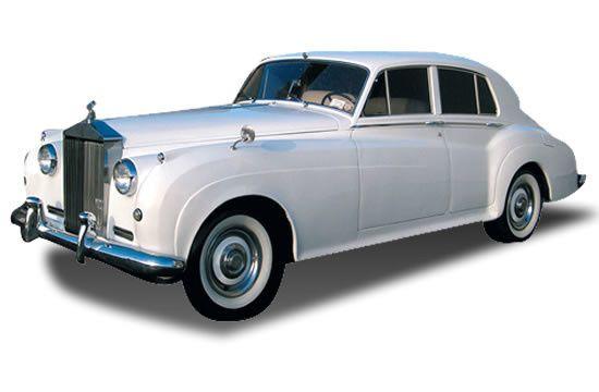 Tmx 1500991637929 59 Rolls Ext Brooklyn wedding transportation