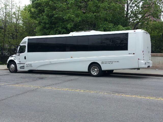 Tmx 1500995571733 36 Pass White Brooklyn wedding transportation