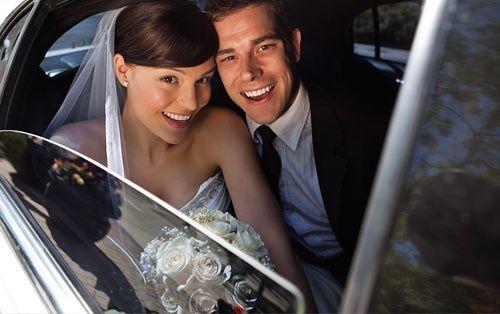 Tmx 1501000004005 Weddingchauffeur Brooklyn wedding transportation