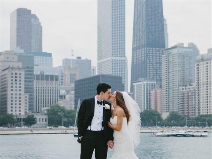 Tmx 1501000013726 217972 Brooklyn wedding transportation