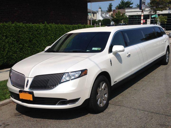 Tmx 1501000067837 Img3334 Brooklyn wedding transportation