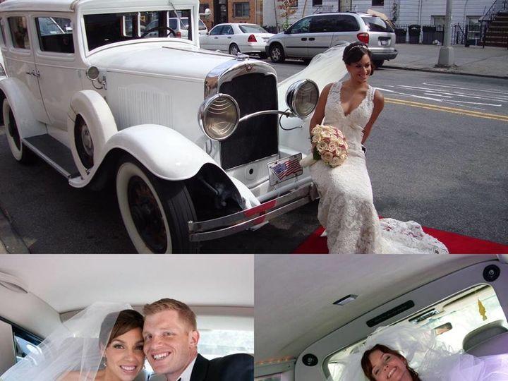 Tmx 1501000148983 124175237656429435358313011114415888591117n Brooklyn wedding transportation