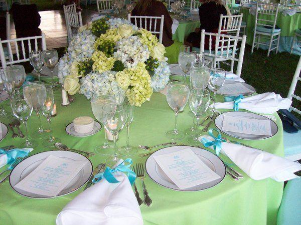 Tmx 1328199560778 Weddingetc.006 Cape Cod, MA wedding invitation