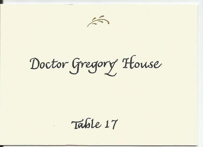 Tmx 1425996671041 Condensed Italic Table Card Cape Cod, MA wedding invitation