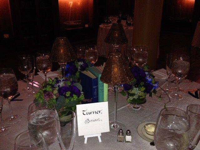 Tmx 1425997580462 Donnelly 5 Cape Cod, MA wedding invitation