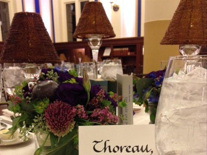 Tmx 1425997583544 Donnelly 6 Cape Cod, MA wedding invitation