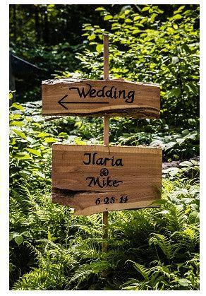 Tmx 1425998095906 Bohan Signs Cape Cod, MA wedding invitation